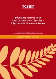 4_NCSE-Educating-Persons-with-ASD-No20