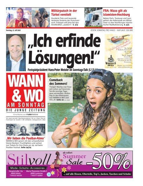 Mder studenten dating: Sexdating in Hallenberg
