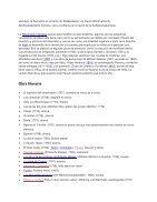 Escritores del romanticismo - Page 4