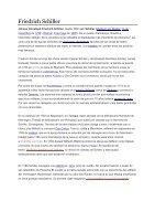 Escritores del romanticismo - Page 6