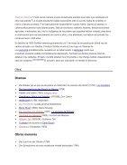 Escritores del romanticismo - Page 7