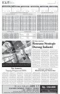 Bisnis Jakarta 30 Juni 2016 - Page 2