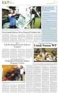 Bisnis Jakarta 30 Juni 2016 - Page 3