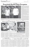 Bisnis Jakarta 30 Juni 2016 - Page 7