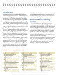 Advanced Manufacturing in the United States - Page 2