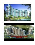 PIVOTAL PARADISE SECTOR 62 GURGAON @9650771333 - Page 2