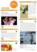 liXX302jbWX - Page 2