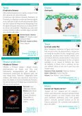 liXX302jbWX - Page 4