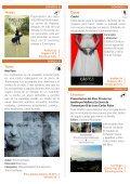 liXX302jbWX - Page 6