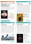 liXX302jbWX - Page 7