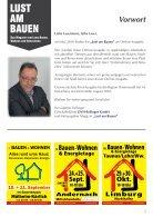 Online Ausgabe -2- Westerwald-Altenkirchen - Seite 3