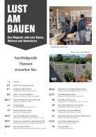 Online Ausgabe -2- Westerwald-Altenkirchen - Seite 4