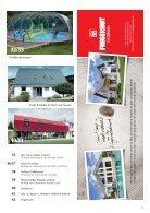 Online Ausgabe -2- Westerwald-Altenkirchen - Seite 5