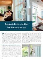 Online Ausgabe -2- Westerwald-Altenkirchen - Seite 6