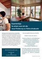 Online Ausgabe -2- Westerwald-Altenkirchen - Seite 7