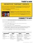 Community - Page 3