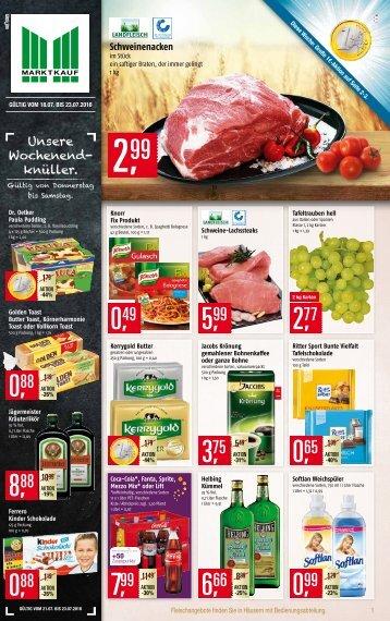 marktkauf-prospekt-kw29
