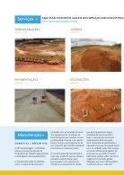 Folder baixa - Page 4