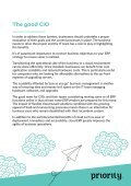 backbone in the cloud? - Page 4