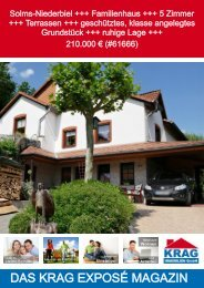 EM-61666-Expose-Familienhaus-Solms-Niederbiel-web