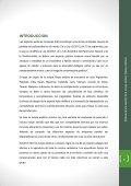 Natural - Page 5