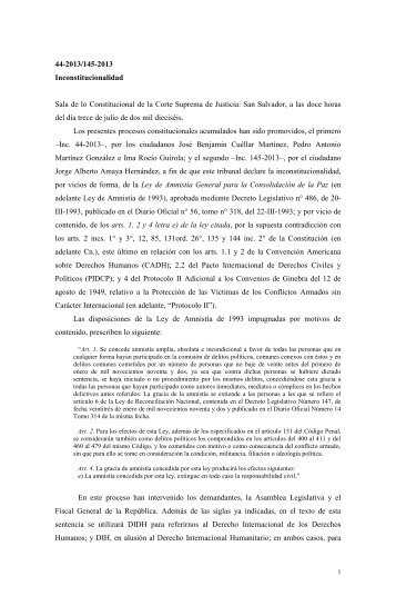 Amnist%C3%ADa-Sentencia%20versi%C3%B3n%20final_51gl