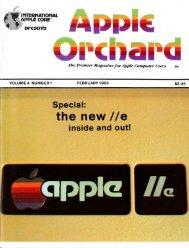 Apple-Orchard-v4n1-1983-Feb
