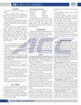 ATLANTIC DIVISION COASTAL DIVISION - Page 6
