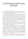 I 36 stratagemmi della crescita personale - Page 2
