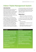 Demonstration Farm Discussion panel - Page 7