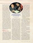 El maestro de nuestro fundador - Page 5
