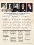 El maestro de nuestro fundador - Page 7