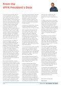 vffa-2014-v6-1-winter - Page 4