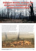 vffa-2014-v6-1-winter - Page 5