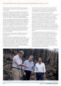 vffa-2014-v6-1-winter - Page 6