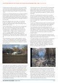 vffa-2014-v6-1-winter - Page 7