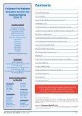 vffa-2014-v6-2-summer - Page 3