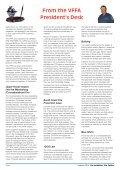 vffa-2014-v6-2-summer - Page 4