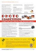 vffa-2014-v6-2-summer - Page 5
