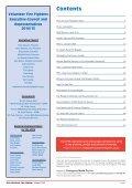 vffa-2015-v7-1-winter - Page 3