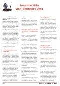 vffa-2015-v7-1-winter - Page 4