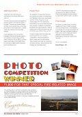 vffa-2015-v7-1-winter - Page 5