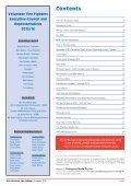 vffa-2015-v7-2-summer - Page 3