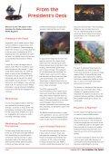 vffa-2015-v7-2-summer - Page 4