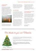vffa-2015-v7-2-summer - Page 5