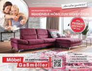 Gassmoeller_DR18_ly05_Ansicht1