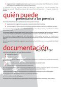 objetivos modalidades - Page 3