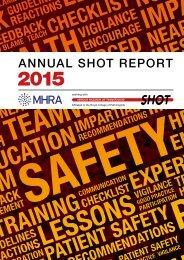 SHOT-2015-Annual-Report-Web-Edition-Final