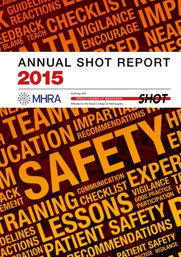 SHOT-2015-Annual-Report-Web-Edition-Final
