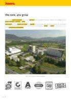 Catalogue Alimentation des Veaux - Page 2